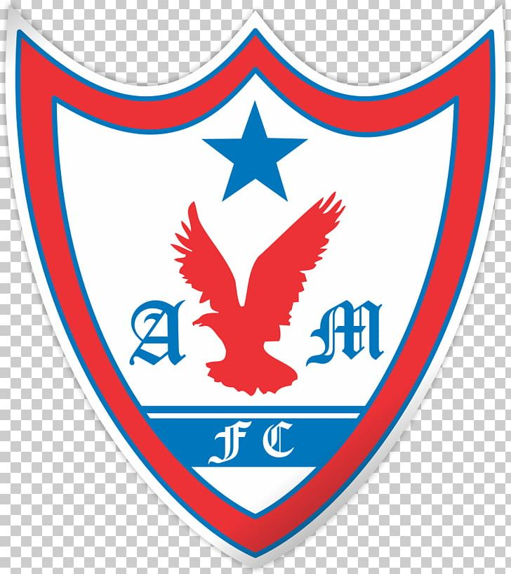 Marabá PNG, Clipart, Aguia De Maraba Futebol Clube, Area.