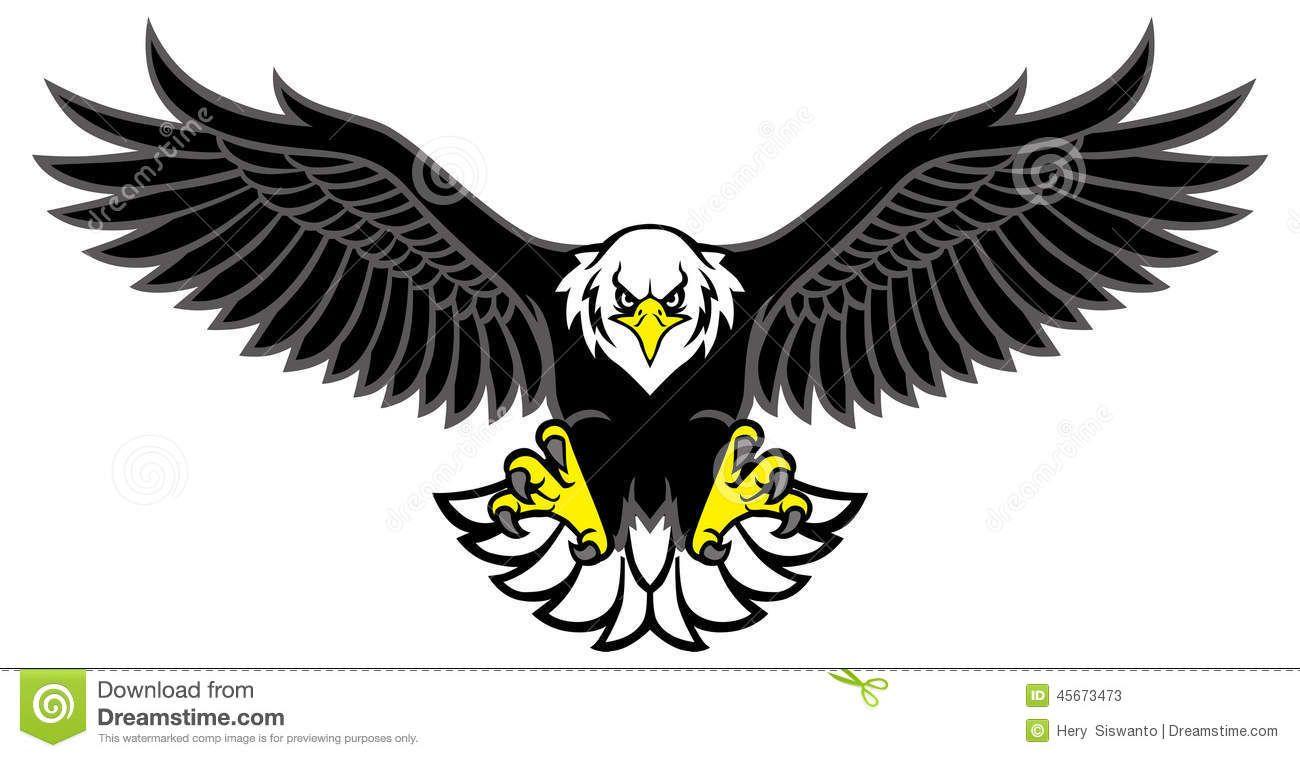 Eagle Stock Illustrations, Vectors, & Clipart.