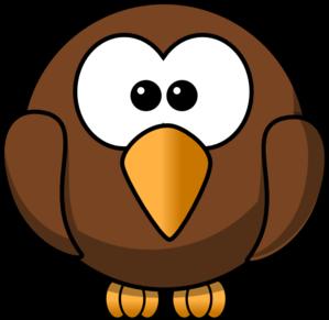 Aguila Clip Art at Clker.com.