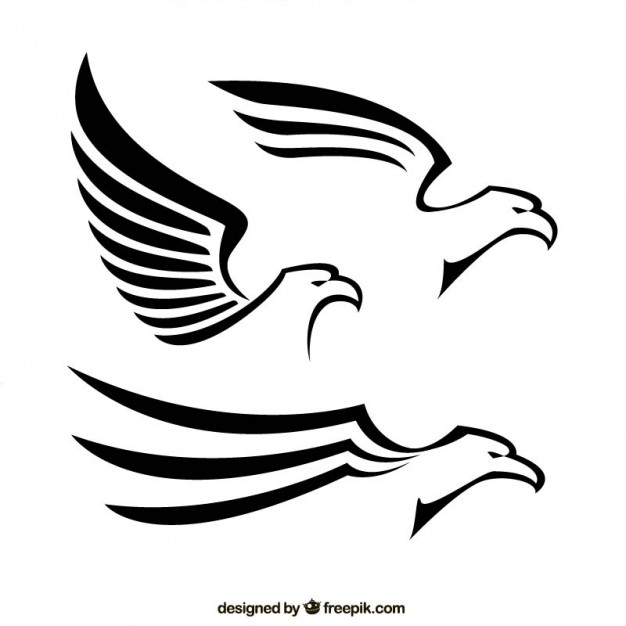 Aguila Vectors, Photos and PSD files.