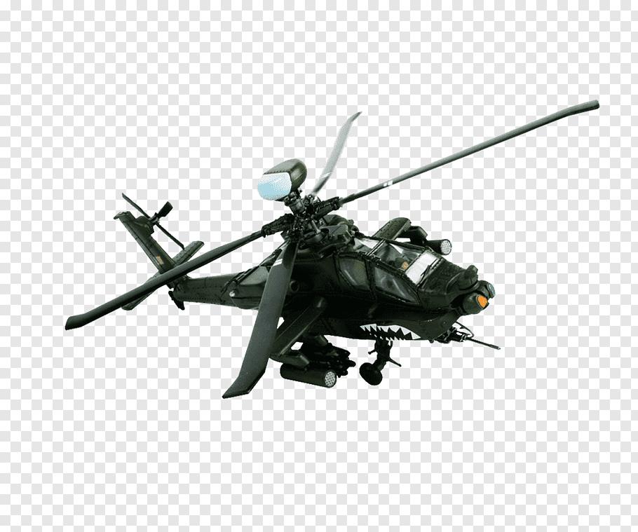 Bell Ah1 Cobra cutout PNG & clipart images.