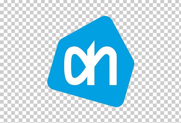 Albert Heijn Logo Supermarket Zaandam AH Varkensmarkt PNG.