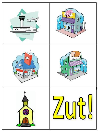 Ah zut clipart clipart images gallery for free download.