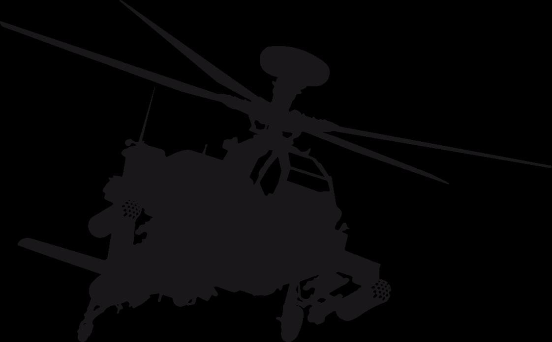 Boeing AH.