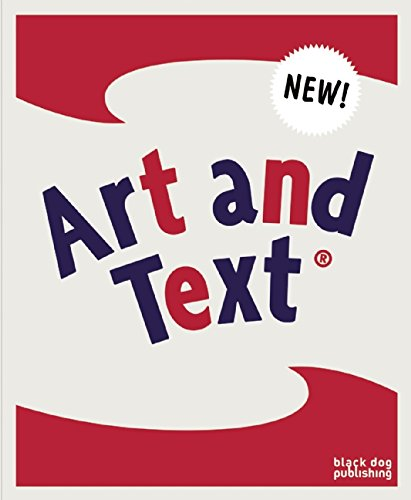 Art and Text pdf download (by Aimee Selby).
