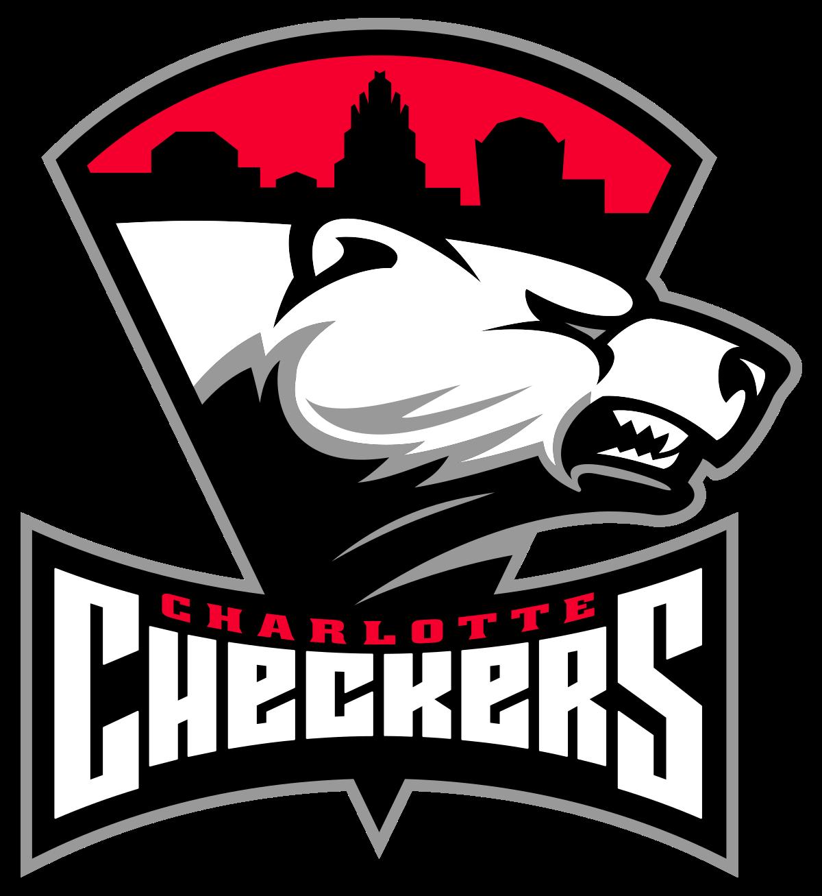 Charlotte Checkers.