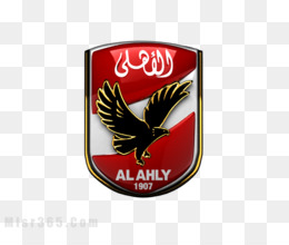 Al Ahly Tv PNG and Al Ahly Tv Transparent Clipart Free Download..
