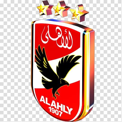 Al Ahly SC Zamalek SC Egyptian Premier League App store, Al.