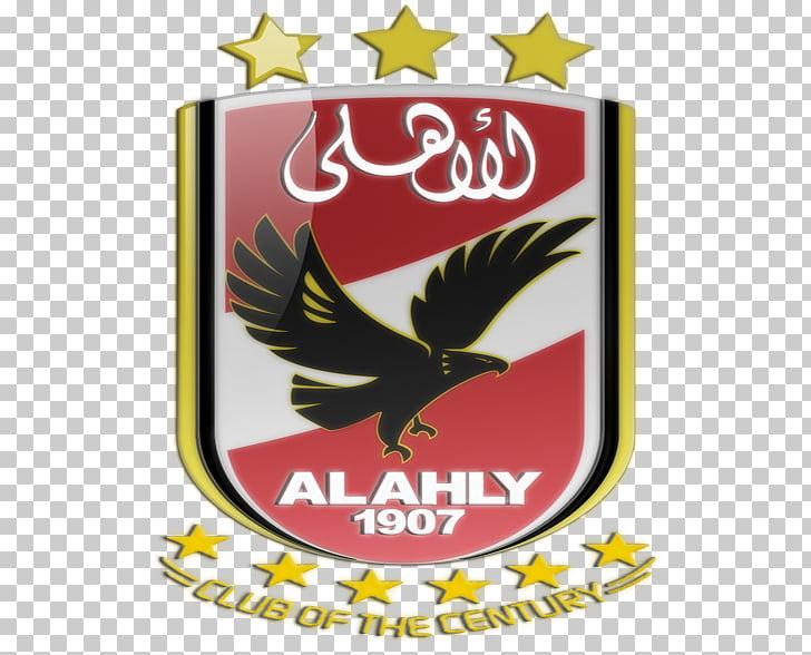 Al Ahly SC Espérance Sportive de Tunis 2018 CAF Champions.