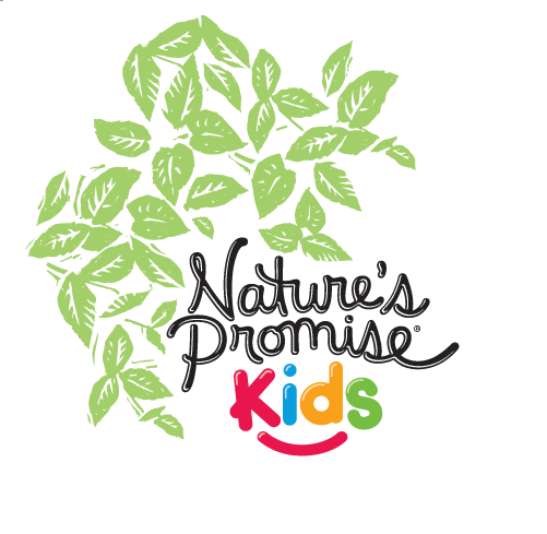 Ahold Delhaize USA Debuts Private Brand for Kids.