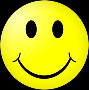 Free Happy Cliparts, Download Free Clip Art, Free Clip Art.