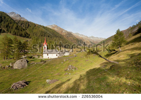 Altoadige Stock Photos, Images, & Pictures.