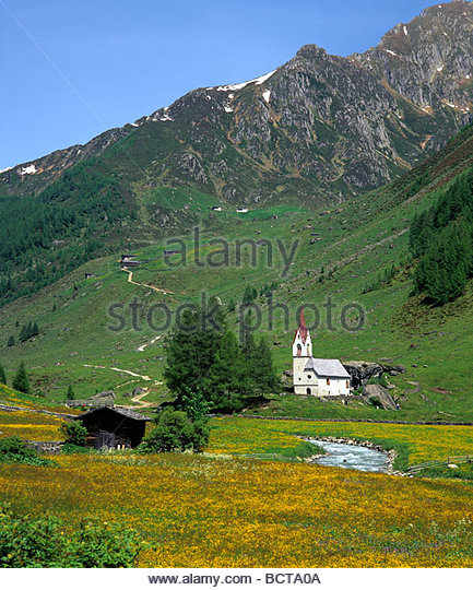Tyrol Ahrntal Stock Photos & Tyrol Ahrntal Stock Images.