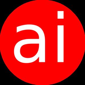 Ai Circle Clip Art at Clker.com.