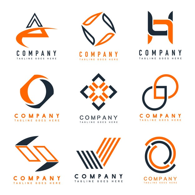 Logo Templates vectors, +68,000 free files in .AI, .EPS format.
