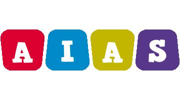 Aias Logo.