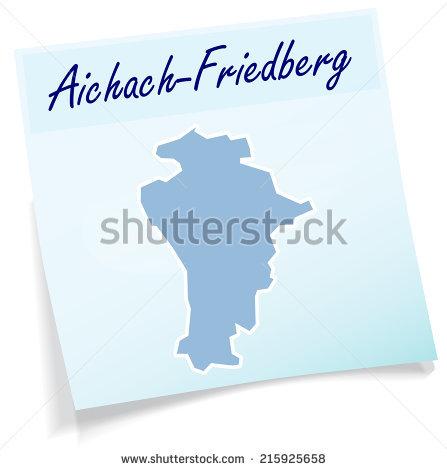 Friedberg Lizenzfreie Bilder und Vektorgrafiken kaufen.