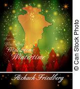 Aichach friedberg Stock Illustrations. 6 Aichach friedberg clip.