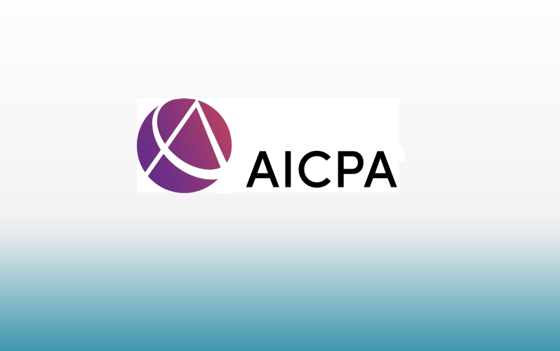 AICPA and NASBA work on evolving the CPA licensing model.