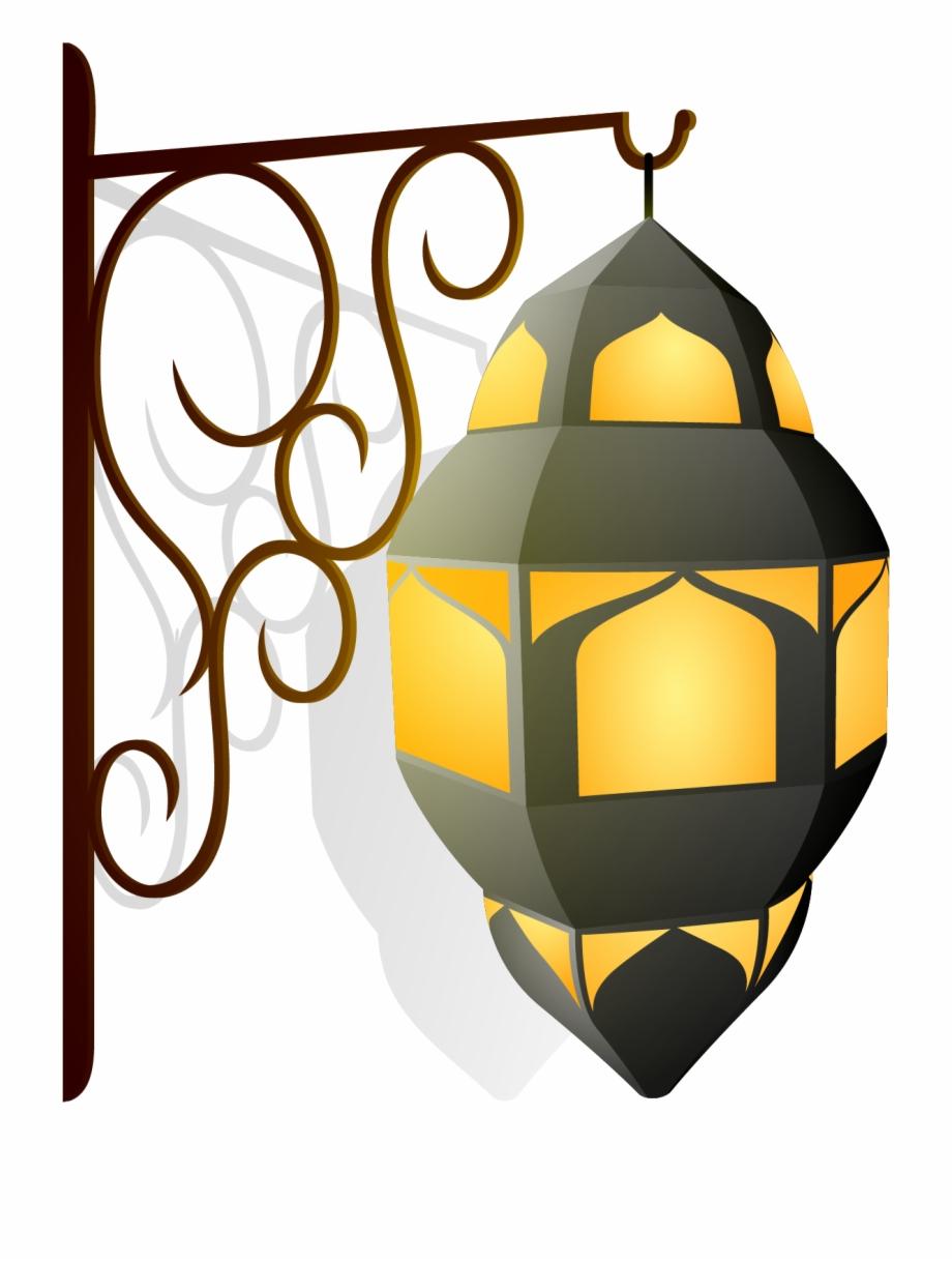 Ramadan Eid Mubarak Eid Al Fitr Islamic Calligraphy.