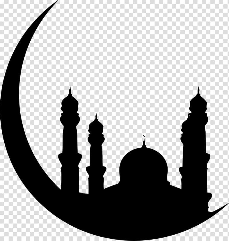 Eid Mubarak Eid al.