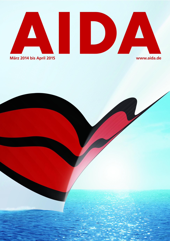 Aida bella clipart #4