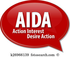 Aida Stock Illustrations. 17 aida clip art images and royalty free.