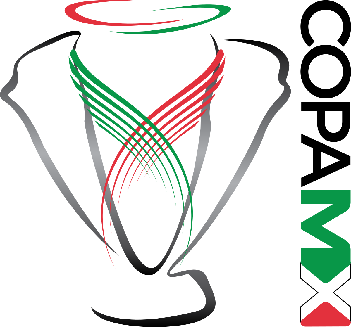 Copa MX.
