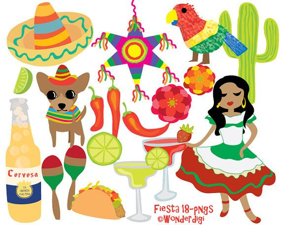 1000+ images about Fiestas Mexicanas on Pinterest.
