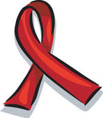 Aids Clip Art and Illustration. 38,880 aids clipart vector EPS.
