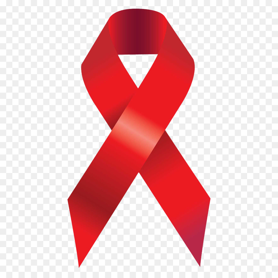 Black Aids Logo.