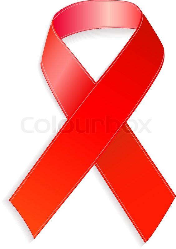 Buy Stock Photos of AIDS.