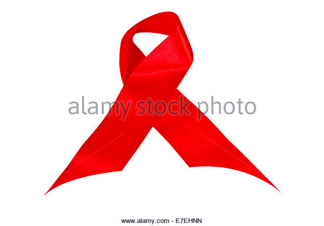Red Ribbon Aids Stock Photos & Red Ribbon Aids Stock Images.