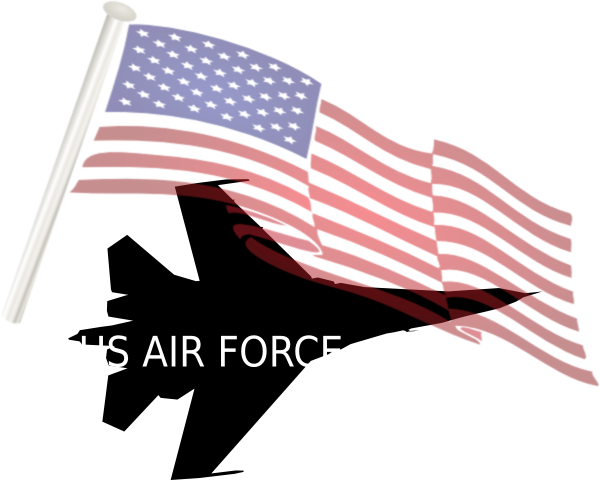 Air force base clipart 20 free Cliparts | Download images ...