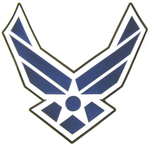 Us air force clipart - Clipground