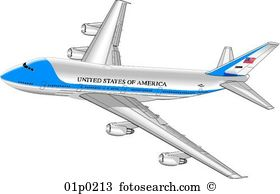 Air force Clip Art Illustrations. 2,614 air force clipart EPS.