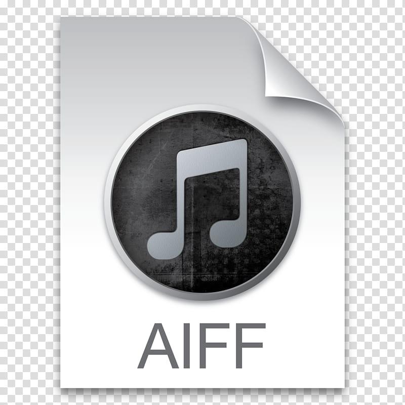 Dark Icons Part II , iTunes.