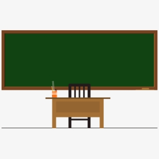 Aig Blackboard Logo , Transparent Cartoon, Free Cliparts.
