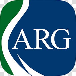 Aig transparent background PNG cliparts free download.