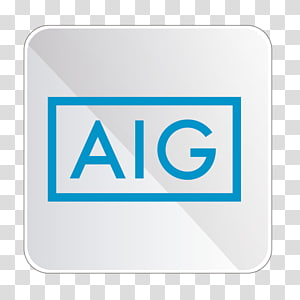 Aig PNG clipart images free download.