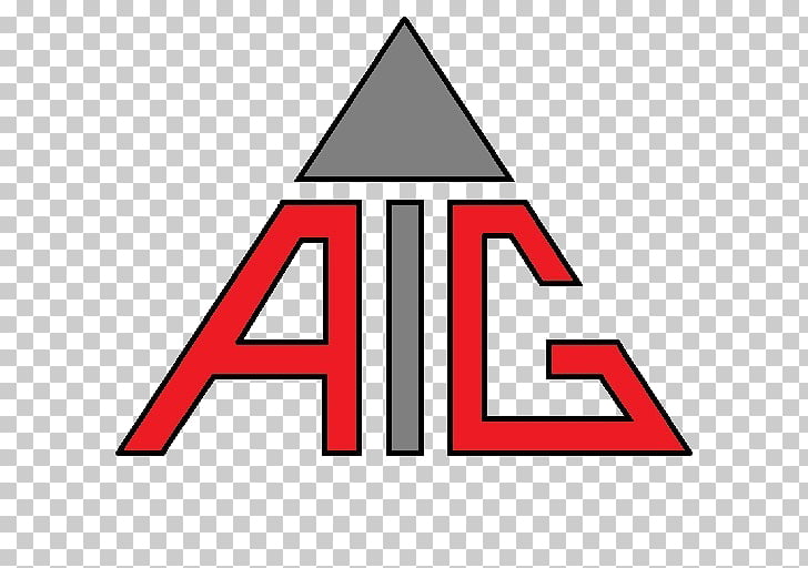 Allstate Insurance, Robert Causey Logo Company , aig logo PNG.