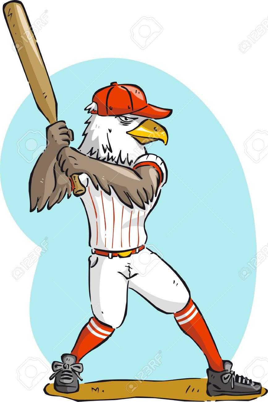Aigle Oiseau De Proie Faucon Aquila Aiglon Faucon Griffon Jouer.