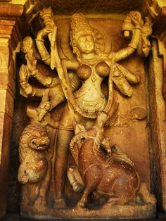 Kailas Temple Elora cave Varul Maharashtra,India.