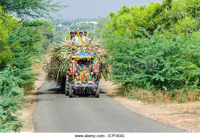 Overloaded Tractor Stock Photos & Overloaded Tractor Stock Images.