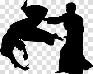Aikido transparent background PNG cliparts free download.