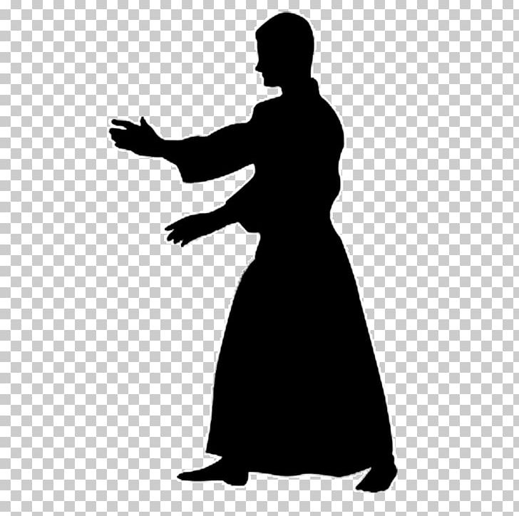Aikido PNG, Clipart, Aikido, Arm, Black And White, Clip Art.