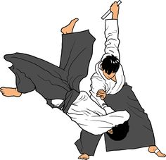 102 Best Aikido images in 2019.