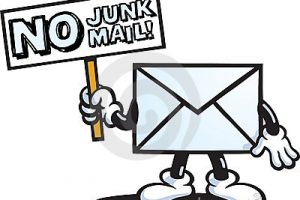 No m ail today clipart 1 » Clipart Station.