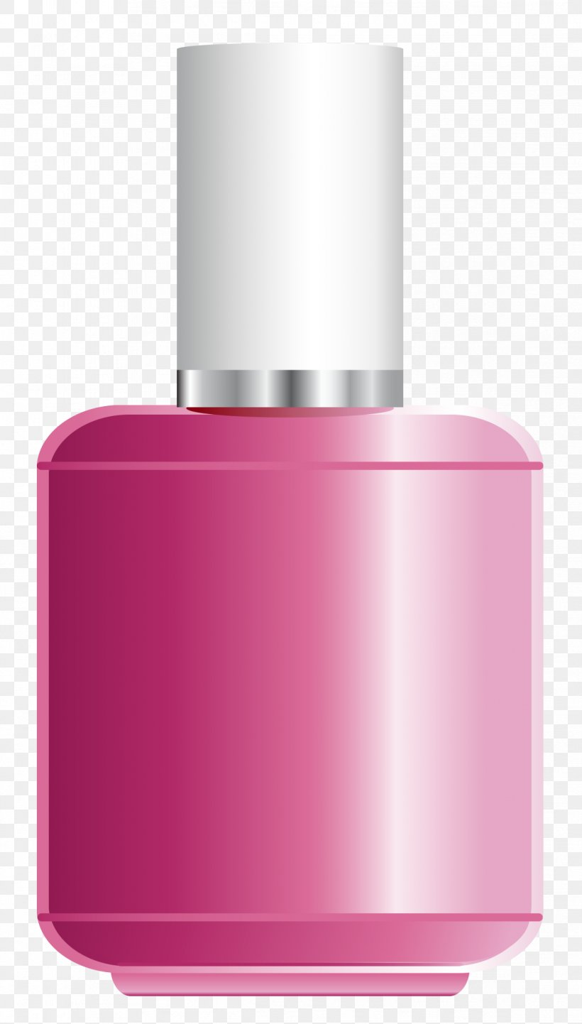 Nail Polish Clip Art, PNG, 1168x2055px, Sunscreen, Cosmetics.