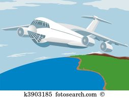 Aileron Illustrations and Stock Art. 16 aileron illustration and.